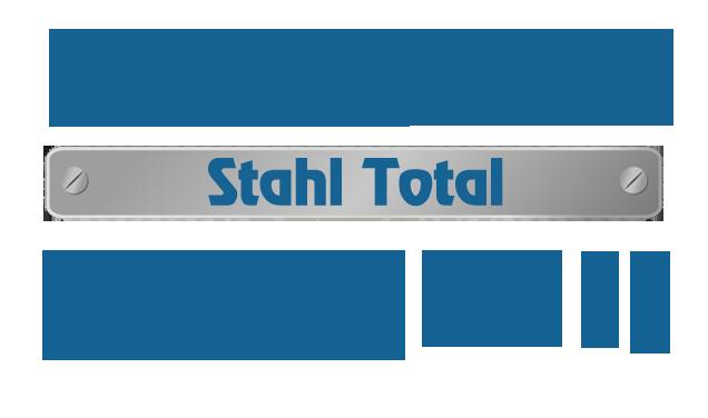Produktübersicht - Schlosserei Hempel Stahl Total